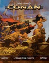 Conan the Pirate (Role Playing Game)