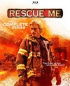 Rescue Me:Complete Series (Region A Blu-ray)