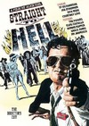 Straight to Hell (Director's Cut) (Region 1 DVD)