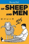 Of Sheep and Men (Region A Blu-ray)