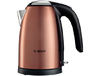 Bosch - Cordless Kettle 2200 Watt (Copper/Black)