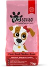 Dog Sense - Premium Dry Dog Food (7kg)