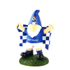 Real Madrid - Club Kit Champ Gnome