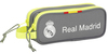 Real Madrid - Club Crest Double Pencil Case
