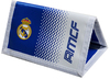 Real Madrid - Club Crest Fade Wallet
