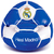 Real Madrid - Club Crest Inflatable Chair Cover
