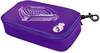 Real Madrid - Club Crest Soft Cover Sandwich Box