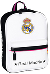 Real Madrid - Club Crest Triple Filled Pencil Case Cover