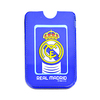 Real Madrid - Club Crest Universal Phone Pouch