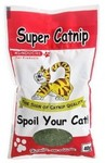 Kunduchi - 40g Super Catnip (Medium Grade)