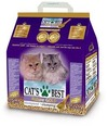 Cat's Best - Smart Pellet Cat Litter (10kg)