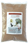 Animalzone - Bio-Degradable Litter/Bedding (5kg)