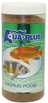 Aqua Plus - Fish Food Cichlid Food Crumble (450g)