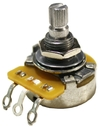 CTS 500K Split Shaft Audio Potentiometer