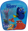 Finding Dory - Backpack