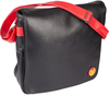 Marvel Iron Man - Record Messenger Bag