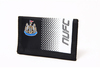 Newcastle United - Fade Wallet