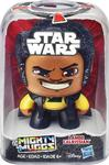 Star Wars - Mighty Muggs: Hermes