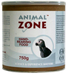 Animalzone - Handrearing Food (750g)