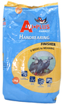 Aviplus - Handrearing Finisher (1kg)
