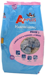 Aviplus - Handrearing Parrot Phase Two (1kg)