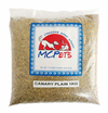 MCPets - Bird Food Canary Plain (1kg)