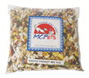 MCPets - Bird Food Exotic Parrot Mix (1kg)