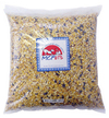 MCPets - Bird Food Mixed Food (5kg)