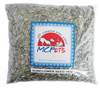 MCPets - Bird Food - Sunflower Seed (1kg)