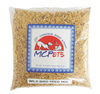 MCPets - Bird Food Wild Bird (50kg)