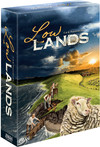 Lowlands (Board Game)