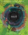 Holes - Jonathan Litton (Hardcover)