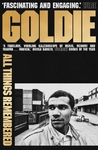 All Things Remembered - Goldie (Paperback)