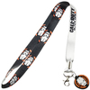 Call Of Duty - Black Ops III Lanyard Cover