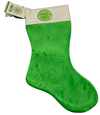 Celtic - Club Crest Christmas Stocking