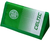 Celtic - Club Crest Fade Wallet
