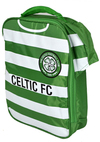 Celtic - Club Crest Kit Lunch Bag