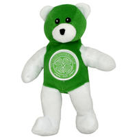 Celtic - Solid Bear Contrast