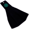 Celtic - Trifold Golf Towel