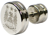 Manchester City - Club Crest Stud Earring