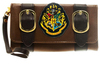 Harry Potter - Hogwarts Satchel Purse Cover