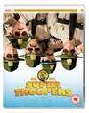 Super Troopers (Blu-ray)
