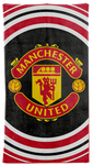 Manchester United - Pulse Beach Towel