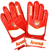 Arsenal - Boys Goalkeeper Gloves