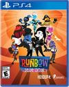Runbow - Deluxe Edition (US Import PS4)