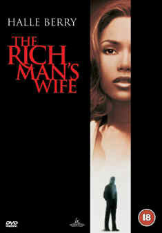 the rich mans wife movie online