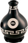 Meinl ID4BKO Large Fiberglass Tri Sound Ibo Drum (Black Ornament)