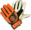 Manchester United - Goalkeeper Gloves - Youth