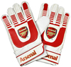 Arsenal - Goalkeeper Gloves - Boys