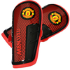 Manchester United - Slip In Shinguards M +Ac0- Youth